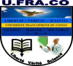 Université Francophone du Congo