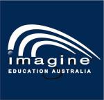 Imagine Education Australia