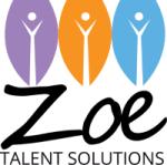 Zoe Talent Solutions