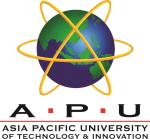Asia Pacific University of Technology & Innovation (APU)