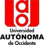 UAO - Universidad Autónoma de Occidente
