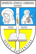 Catholic University Of Cameroon