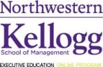 Kellogg Executive Education Online