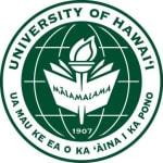 The University of Hawaii, Shidler College of Business Vietnam
