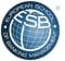 European School of Banking Management