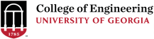 University of Georgia - College of Engineering