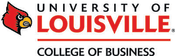 The College of Business at the University of Louisville