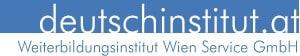 Deutschinstitut.at