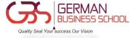 German Business School