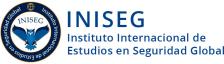 INISEG Instituto Internacional de Estudios en Seguridad Global