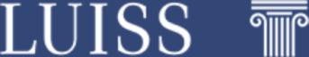 LUISS - Libera Università Internazionale degli Studi Sociali Guido Carli
