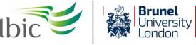 LBIC London Brunel International College