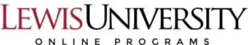 Lewis University Online