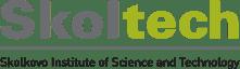 The Skolkovo Institute of Science and Technology (Skoltech)