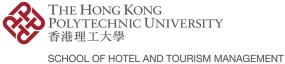 The Hong Kong Polytechnic University - School of Hotel and Tourism Management