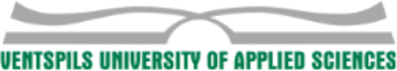 Ventspils University of Applied Sciences
