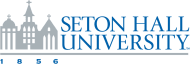 Seton Hall University College of Communication and the Arts