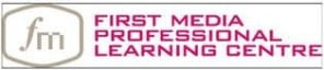First Media Professional Learning Centre
