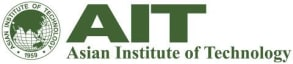 Asian Institute of Technology School of Environment, Resources and Development (SERD)