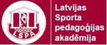 Latvian Academy of Sport Education