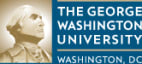 The George Washington University - Elliott School Of International Affairs