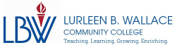 Lurleen B Wallace Community College