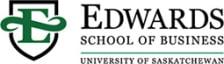 University of Saskatchewan, Edwards School of Business