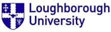 Loughborough University School of Business and Economics