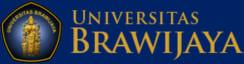 Brawijaya University