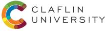 Claflin University