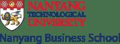 Nanyang Business School, NTU Singapore