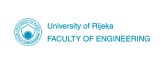 University of Rijeka, Faculty of Engineering