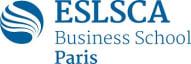 ESLSCA Business School