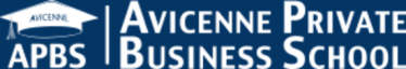 Avicenne Private Business School (APBS)