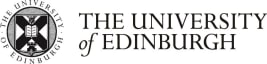 The University of Edinburgh - College of Medicine & Veterinary Medicine