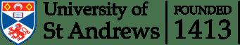 University of St Andrews - International Summer Programmes