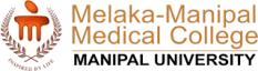 Melaka-Manipal Medical College