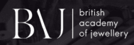 British Academy of Jewellery