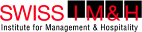 The Swiss Institute for Management & Hospitality (SWISS IM&H)