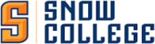 Snow College (Community College)
