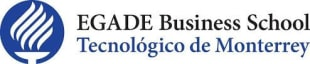 EGADE Business School