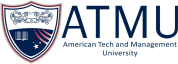 American Tech and Management University