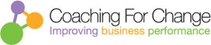 Coaching for Change