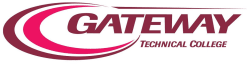 Gateway Technical College