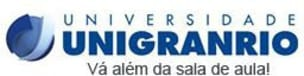 Universidade do Grande Rio Professor José de Souza Herdy (UNIGRANRIO)