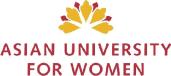 Asian university for women
