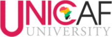 Unicaf University (MW)
