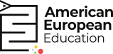 American European Education