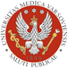 Medical University of Warsaw – English Division