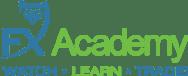 FX Academy